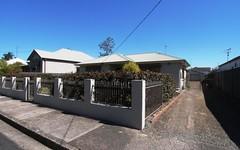14 Margaret Street, Mayfield East NSW