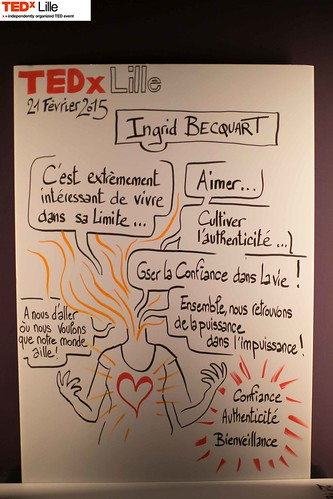 "TEDxLille 2015 Graine de Changement • <a style=""font-size:0.8em;"" href=""http://www.flickr.com/photos/119477527@N03/16516158709/"" target=""_blank"">View on Flickr</a>"