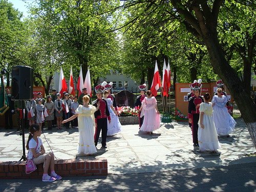 2012_05_03_21