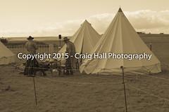 WW1 Re Enactment Aust Intl Air Show 2015-20150735 (Craig Hall Photography) Tags: display australian australia airshow airforce avalon avalon2015 australianinternationalairshow2015