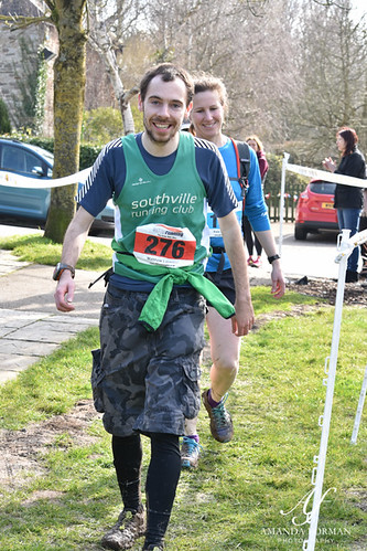 "Green Man March 2015-426 <a style=""margin-left:10px; font-size:0.8em;"" href=""http://www.flickr.com/photos/115471567@N03/16570541779/"" target=""_blank"">@flickr</a>"