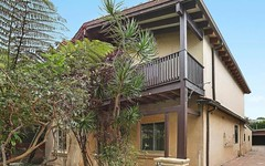 36 Arden Street, Clovelly NSW
