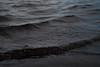 DSC03205 (ekremenak) Tags: iceland 1502 lakesurface