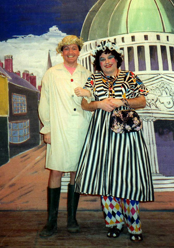 1994 Dick Whittington 69