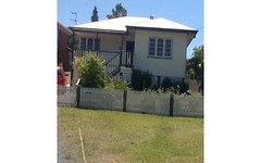 11 Primrose Ave, Mullaway NSW