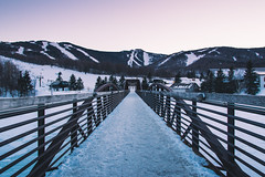 (f_stops) Tags: winter landscape vanishingpoint nikon vermont n travelphotography nikon18200 nikonphotographers unlimitedphotos nikond7100 streetdreamsmag createexplore streetdreamsnypl thecreatorclass