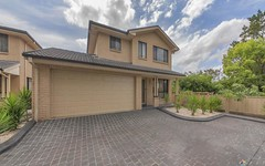 6/17-19 Casula Road, Casula NSW