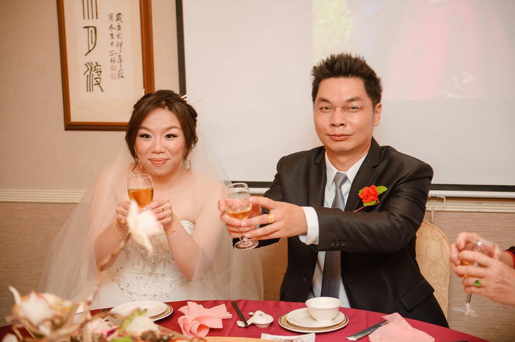 婚攝史努比,羅東渡小月