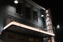 IMG_0228 (Lee and Heather) Tags: restaurant memphis tapas noms babalu november232014