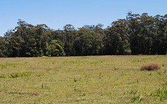 Lot 21 Heritage Park Drive, Moonee Beach NSW