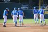 IMG_8946 (AKAD_SoCal) Tags: baseball ucla bruins pitcher u11 u16 2015 u12 u35 uclabaseball uclabaseball2015 uclabaseball2015ajb