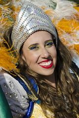 Worldfestival Parade Brunssum 2016 (Greeney5) Tags: worldfestivalparadebrunssum worldfestivalparade worldfestival brunssum dreamingdancing dans dansen dance dancing brazilië brazil dreaminganddancing brasil portret