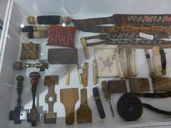 P1870732 Skogar museum (45) (archaeologist_d) Tags: iceland skogar skogarmuseum