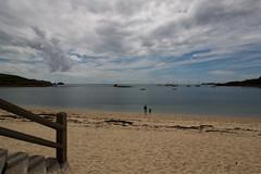 IMG_3751_edited-1 (Lofty1965) Tags: beach sea porthcressa islesofscilly