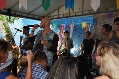 2016 - Arrai do Pacheco (APAE de Vila Velha) Tags: pacheco festa junina arrai 2016 apae vila velha deficientes p de moleque
