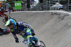 Richmond BMX (Gamma Man) Tags: bmx bmxrace richmondbmx richmondvabmx richmondvirginiabmx richmond va ric rva virginia richmondva richmondvirginia bike bmxbike bikerva bikerichmond action extreme sport sports actionsport actionsports extemesport extremesport bicidepaseo bici bicicleta labici labicicleta vlo fahrrad   zxngch   jitensha  jajeongeo  skala xep elichristman elijahchristman elijameschristman elijahjameschristman elichristmanrva elijahchristmanrva elichristmanrichmondva elichristmanrichmondvirginia elijahchristmanrichmondva elijahchristmanrichmondvirginia