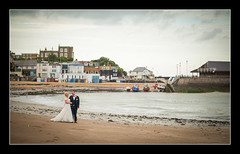 Katie and James' Wedding at The Pavilion, Broadstairs (David Fenwick) Tags: broadstairs thepavilion