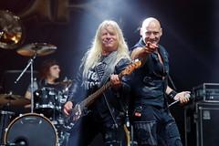 13_primal_fear_02 (Ondej Michlek) Tags: rock fear masters primal 2016