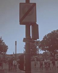 #budapest #budapestagram #ig_hungary #ig_budapest #summer #instamood #instagood #VSCOcam #VSCO #mik #ikozosseg #plpix #igers #sign #street #faded #tonal #twotone (_Yoman_01) Tags: street summer sign budapest faded tonal mik twotone vsco igers instagram ifttt instagood instamood vscocam ikozosseg plpix budapestagram igbudapest ighungary