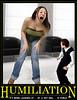humiliated2 (iggykamala) Tags: giantess tall woman shrinking man sexy humiliation upskirt babe minigiantess legs