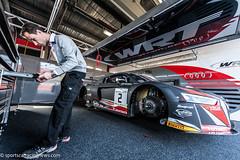 Belgian Audi Club Team WRT Audi R8 LMS Brands Hatch Blancpain Sprint Series 2016 Sportscar Racing News (Sportscar Racing News) Tags: belgian audi club team wrt r8 lms brands hatch blancpain sprint series 2016 sportscar racing news bmw mercedes mclaren bentley nissan lamborghini ferrari porsche
