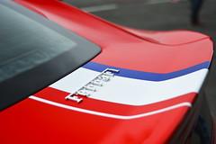 TourDeFrance (2KP) Tags: auto france cars car sport racetrack de tour ferrari du collection val le autos et circuit supercar vienne supercars f12 v12 2016 hypercar vigeant 2kp f12berlinetta f12tdf