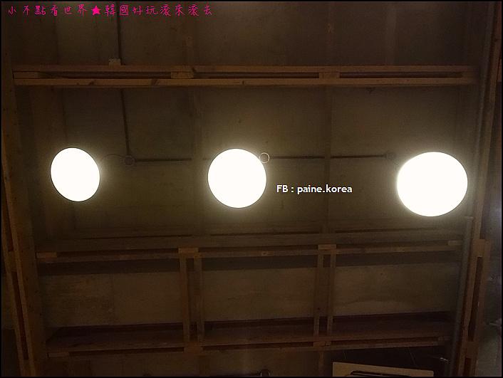 江南Alver Cafe (19).JPG