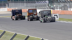 British Truck Racing Association Silverstone Raceway 13th August 2016(Truck Group B Race 1) (boddle (Steve Hart)) Tags: steve hart boddle steven bruce wyke road wyken coventry united kingdon england great britain canon 6d 100400mm is l usm ef telephoto lorry big rig truck pick legends bmw kumho tyres artic articulated wagen motorsport racing motorracing sports donnington park raceway castle national international silverstone british association btra truckracing motorsports man mercedes renault scania foden akinson erf btrc