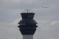 Emirates A6-EEI 23-7-2016 (Enda Burke) Tags: a6eei emirates emiratesairline arabemirates uae unitedarabemirates canon canon7dmk2 egcc dxb avgeek aviation airplane a380 airbusa380 superjumbo jumbo manchesterairport manchester man manc manairport manchesterrunwayvisitorpark manchestercity controltower tower vcr