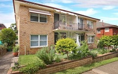 4/41 Macquarie Place, Mortdale NSW