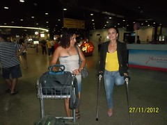 MA_154407405381_n (cb_777a) Tags: amputee disabled handicapped onelegged crutches accident brazil