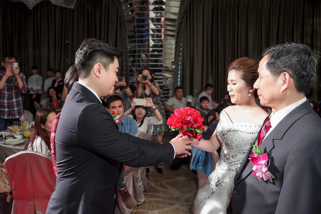 059台北晶宴民生會館婚攝