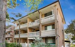 6/16-18 Rawson Street, Rockdale NSW