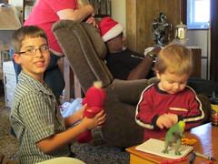 Christmas 2011 011 (livesthislife) Tags: christmas2011