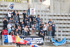 FFF PFC v Red Star 053 (tsavoja) Tags: coupedelaligue pfc parisfc parisfootballclub redstar