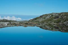 P7290812 (vekkan) Tags: borgefjell norja vaellus