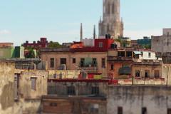 Havanna (This'n'That) Tags: havanna cuba caribbean city old slum poor travelling hot sun colors