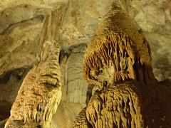 _DSC8794 (Demetrio1963) Tags: espaaspain demetrio nikon nikond800 d800 sigmaart3514 sigma3514 sigma art cueva lacuevadedonjuan cuevadedonjuan espeleologa espelelogo jalance valencia comunidadvalenciana comunitatvalenciana