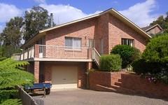 26 Cosham Close, Eden NSW