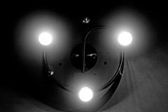 Mystique (hlphoto971) Tags: nikond3200 lumiere pass extra arts