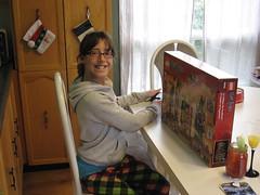 Christmas 2011 009 (Kpreneur64) Tags: christmas2011