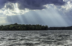 20160910_J_Percy_Priest_Lake_0064 (guy.foster.35) Tags: j percy priest lake