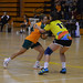 """CADU Balonmano 14/15 • <a style=""""font-size:0.8em;"""" href=""""http://www.flickr.com/photos/95967098@N05/15302137593/"""" target=""""_blank"""">View on Flickr</a>"""