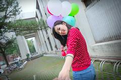 _I1R6824 (mabury696) Tags: portrait cute beautiful asian md model lydia lovely  2470l          asianbeauty   85l 1dx 5d2 5dmk2