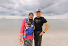 Klebang Beach (Yuzzmann) Tags: superman melaka malacca superdad pantaiklebang klebangbeach iconfashion iconfashiononline
