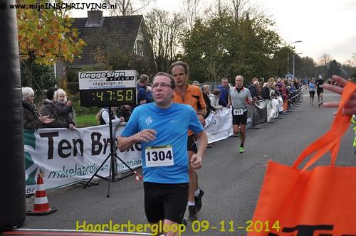 Haarlerbergloop_09_11_2014_0751