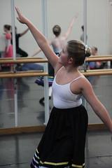IMG_7816 (nda_photographer) Tags: boy ballet girl dance concert babies contemporary character jazz newcastledanceacademy