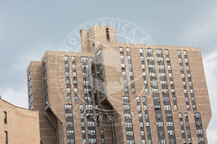 NEWYORK-329