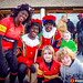 Sinterklaas The Dukes 22112014 00071