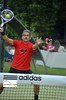 """foto 16 Adidas-Malaga-Open-2014-International-Padel-Challenge-Madison-Reserva-Higueron-noviembre-2014 • <a style=""""font-size:0.8em;"""" href=""""http://www.flickr.com/photos/68728055@N04/15717589990/"""" target=""""_blank"""">View on Flickr</a>"""